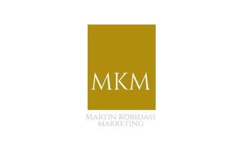 martinkoridass.com